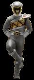 Graphite-Ranger