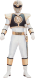 Mmpr tommy oliver white by kingoffiction dczpyra-pre