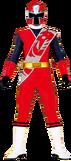 Red-Ninja-Steel-Ranger-Mick