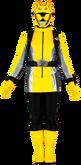 Yellow-Beast-Morphers-Ranger