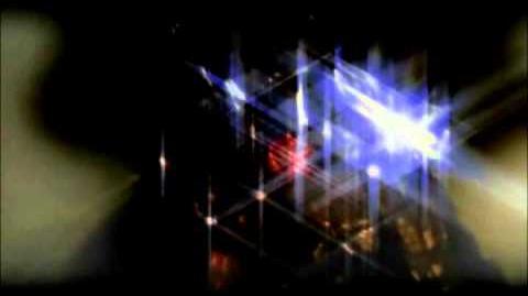 """Power Rangers Lost Galaxy (2014 Fan-Film) - """"Lord Metarex"""" Teaser Trailer 2 (HD)"""