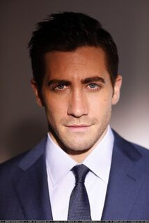 600full-jake-gyllenhaal