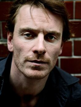 Full-michael-fassbender-1492639712