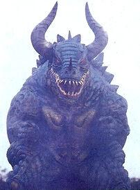 Ginga-vi-daitanikusu
