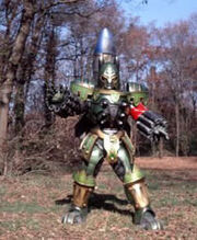 Prlg-vi-rocketron