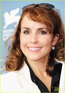 Noomi-rapace-passion-venice-new-31