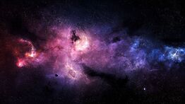 Dark-Galaxy-Wallpaper-High-Res-Pics-2993