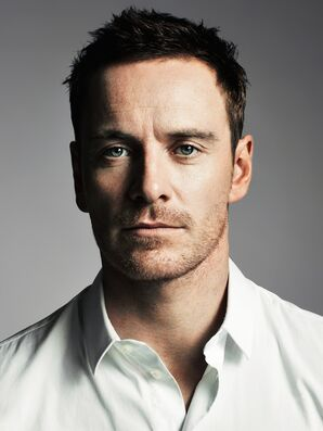 936full-michael-fassbender