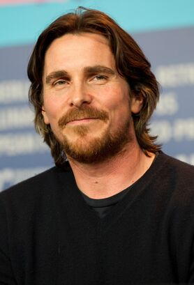 Christian-bale-62nd-annual-berlin-international-film-festival-03