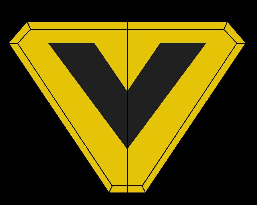 Image Gingaman Symbol R By Alpha Vector D4yvoiyg Power