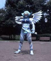 Prlg-vi-icyangel