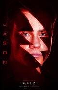 Jason Lee Scott