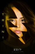 Trini Kwan