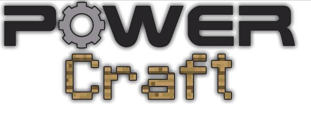 File:Wikia-Visualization-Main,powercraft.png