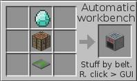 File:AutomaticWorkbench.png