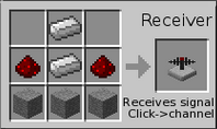 File:Receiver.png