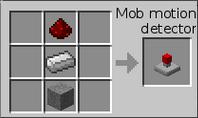 File:Mob Motion Detector.png