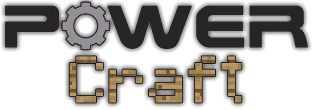 File:PowerCraft.png