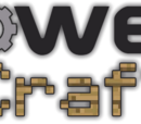 PowerCraft Wiki