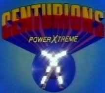 File:Power xtreme.jpg