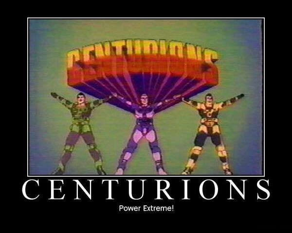 File:Centurions Power Extreme by hiraishi.jpg