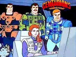 Centurions1