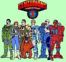 File:Centurions.jpg