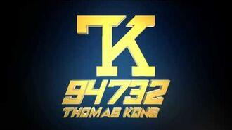 TK94732 Intro 2015
