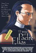 Elias byMrvo
