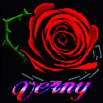 Verny Emblem