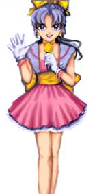 KurumiMikazuki