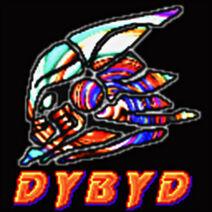 DYBYD
