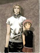 Keith&Kurara