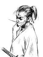 Young Kanji