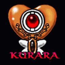 Kurara Emblem