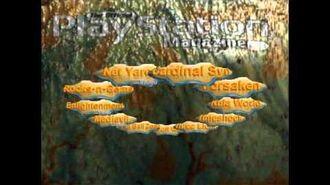 ACRetro HD - Official UK PlayStation Magazine - Demo Disc 16 Vol