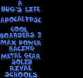 Thumbnail for version as of 22:21, November 7, 2016