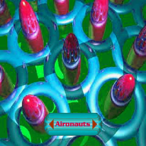 File:48Green.png