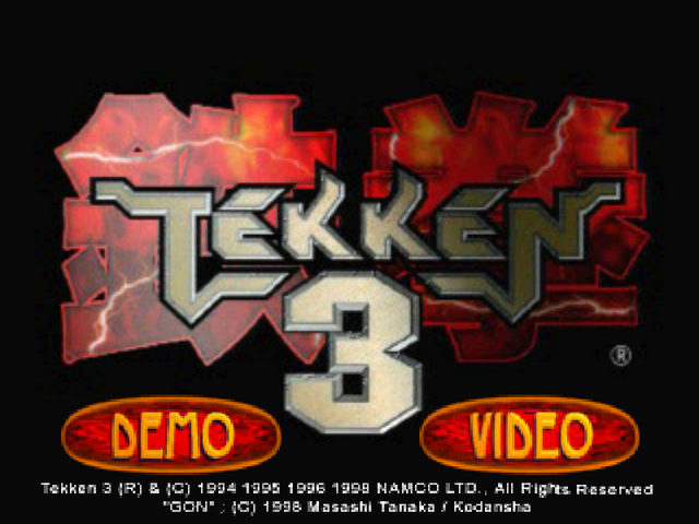File:Tekken3.png