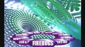 Euro Demo 90 (Reupload)