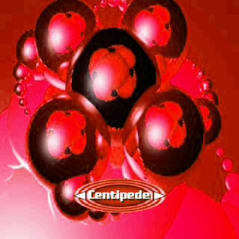 File:54Red.png