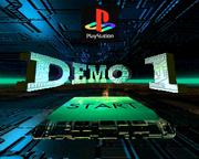 Demo1title1995