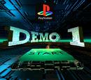 Demo One (V1)