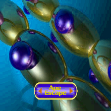 47Blue