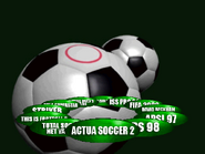 Footballspecial2002interface