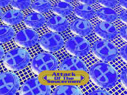 Waternet