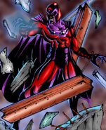 10-magneto-in-color