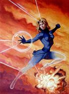 2553688-92071-77225-invisible-woman super