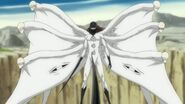 Aizen Fourth Form Full