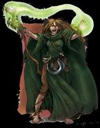 Jade Order Warhammer Fantasy